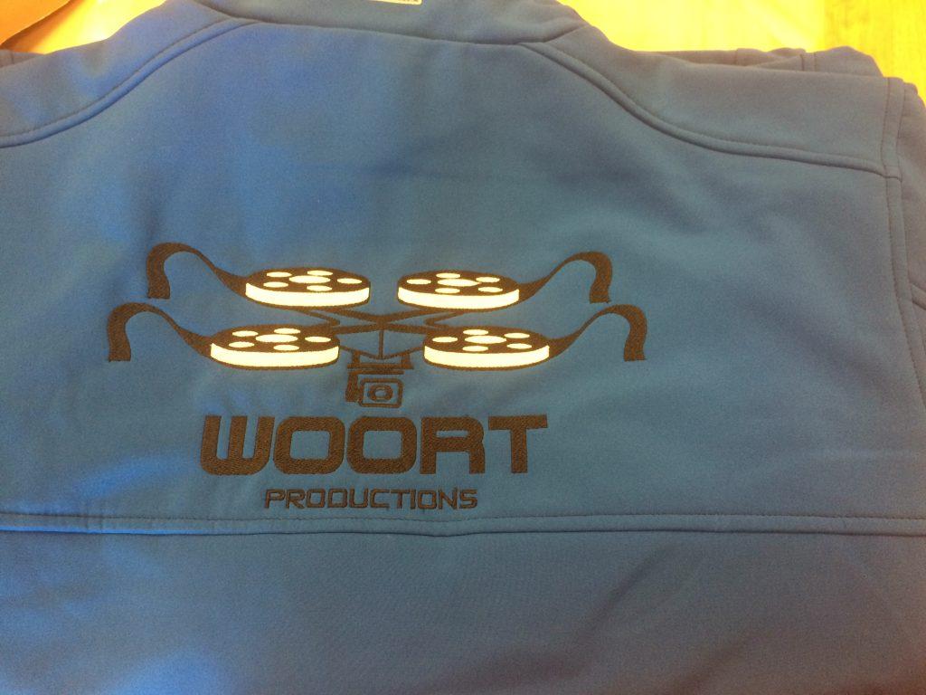 Woort Producties